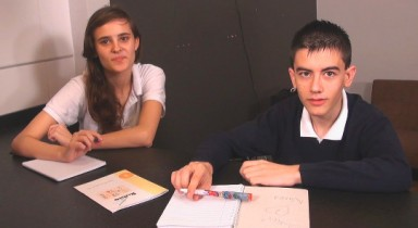 17-7-clases-ingles-hd